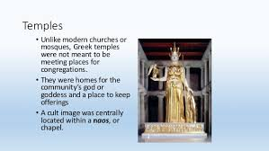 ancient greek architecture essay college paper service  art ancient greek architecture essay links and information on ancient history mythology