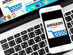 Maybe you would like to learn more about one of these? Amazon Launches Secured Credit Card For Building Credit Chain Store Age