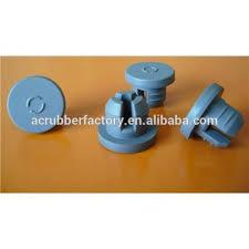 rubber silicone lid butyl sink door