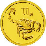 Bildergebnis für zlatar skorpion bijeljina