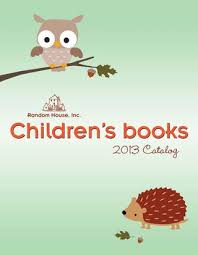 celebrate the holidays and seasons with great children s books all year round january