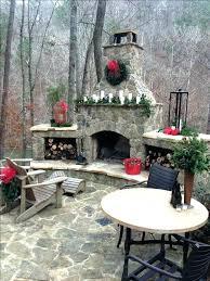 outdoor fireplace blueprints s ste outdoor fireplace plans using pavers outdoor fireplace blueprints