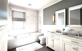 Small Bathroom Design Plans - Bathroom remodeling san francisco