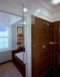 bathroom remodeling washington dc. bath alexandria, va coty award bathroom remodeling washington dc