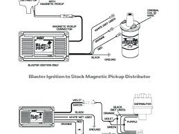 chevy hei distributor wiring diagram unique msd starter wiring chevy hei distributor wiring diagram awesome msd 6al wiring diagram ford mustang 6a gm chevy explained