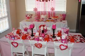 valentines day office ideas. Furniture:Valentines Day Office Decorations Ideas Dinner Table Decor Beautiful Valentine Centerpieces Pinterest Diy Centerpiece Valentines