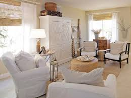 Living Room Chair Covers Living Room Chair Slipcovers Living Room Design Ideas