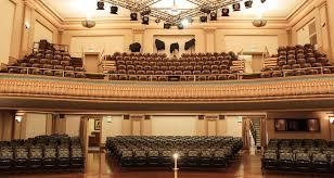 Scottish Rite Auditorium Seating Chart Tour Rental Scottish Rite Omaha