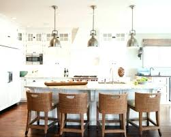 brushed nickel kitchen lights lovely island lighting contemporary 3 light free ceiling