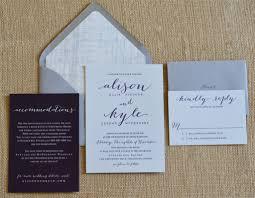 modern letterpress wedding invitations Wedding Invitations With Letterpress Wedding Invitations With Letterpress #39 wedding invitations letterpress affordable
