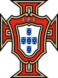 ملف:Portugal FPF crest.png - ويكيبيديا