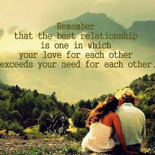 Best Relationship Quotes Enchanting Remember That The Best Relationship Quotes And Sayings