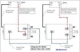 winch motor wiring diagram winch image wiring diagram ramsey winch wiring diagram ramsey image wiring on winch motor wiring diagram