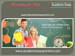 best custom essay writing service 6 support academicessaywriters com