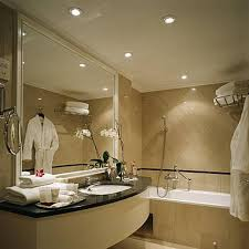 amazing bathrooms. full size of bathroom:beautiful showers and bathroom designs contemporary master beautiful amazing bathrooms