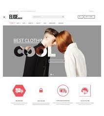 Web Designers In Delhi Freelance Freelance Cool And Lovely Web Templates Designer Delhi