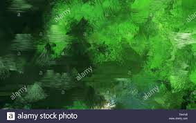 very dark green, moderate green and ...