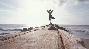 Basic Yoga Poses Chart And Description Calisthenicz