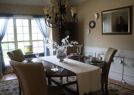 small dining room decor image of formal dining room decorating ideas with candle