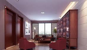 Living Room Closet 3d Design Living Room Closet Interior Design