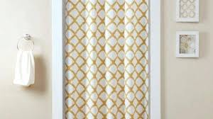 stall shower curtain limited stall shower curtain for rod stall shower curtain liner 54 x 72