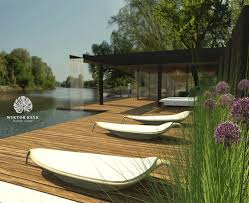 Small Picture 91 best Wiktor Kyk landscape architect images on Pinterest