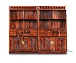 office bookshelf design. office bookshelf plans cupboard in landscape painting antique solid wood bookcase rosewood sark with storage cabinets design t