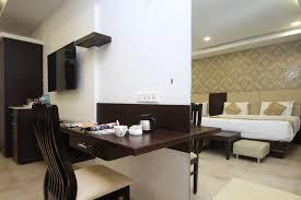 Aishwarya Suites Best Price On Ni Ambaari Suites In Mysore Reviews