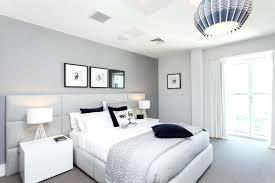 Beautiful Modern White Bedroom Bedding Ideas Furniture Example Decor ...