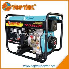 Cheap Generators Home Use Wholesale Cheap Generator Suppliers Alibaba