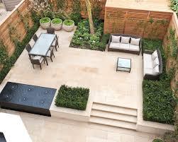 great garden patio ideas uk garden patio ideas sloping garden wooden gazebo plans uk landscape design