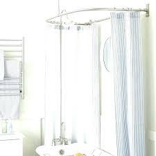 tub to shower conversion kit bathtub to shower conversion kits bath tub to shower conversion