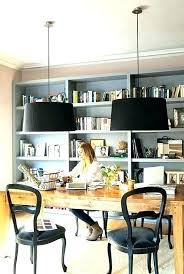 Home office lighting ideas Room Home Office Lighting Ideas Best Lighting For Home Office Home Office Lighting Ceiling Lights For Home Office Best Lighting For Small Home Office Lighting Socialbuzmarketinfo Home Office Lighting Ideas Best Lighting For Home Office Home Office
