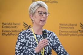 Angela Smith is being mocked, but she's right: Westminster's rules are bad  for democracy