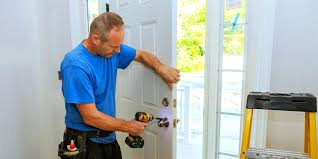 front door lock types. Front Door Lock Entry Types Y