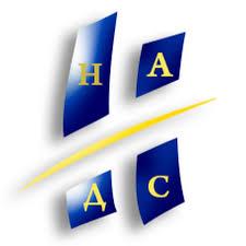 Картинки по запросу Міжрегіональне управління з питань держслужби у харківській