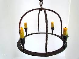 hanging candle holders luxury chandeliers design magnificent outdoor chandelier votive desig