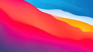 Mac Os Wallpaper Gradient - Novocom.top