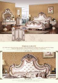 italian bed set furniture. classic design wooden royal furniture bedroom sets italian set bed