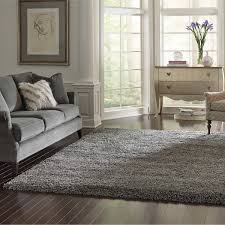 area rugs simple living room square and rug costco thomasville survivorspeak ideas azia white fuzzy french accents feizy kitchen sets concepts