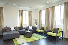 green living room ideas light sofa really amusing rooms with binations of grey