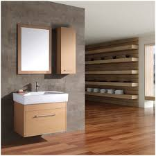 Large Bathroom Storage Cabinet Bathroom Bathroom Storage Cabinets Home Depot Unfinished Wood