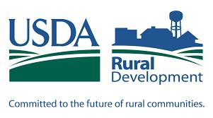 Usda Rural Development Organizational Chart Usda Assistant To The Secretary For Rural Development Anne