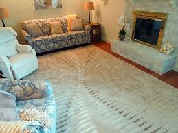 area rugs with custom appeal