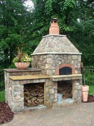 outdoor fireplace cover simple decoration outdoor fireplace covers terrific interior wood fired oven designs toilet
