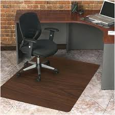 ikea computer chair mat really encourage desk computer desk floor mats computer desk floor mat