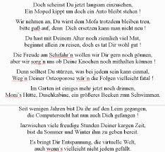 Gedichte Zum 70 Geburtstag Der Mutter Webwinkelvanmeurs