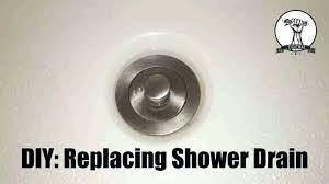 remove bathtub stopper new post trending remove bathtub stopper visit remove bathtub stopper pop up