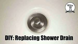 remove bathtub stopper new post trending remove bathtub stopper visit remove bathtub stopper pop up