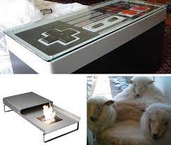 unique living room furniture.  Furniture Clever Furniture To Unique Living Room